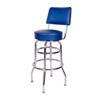 Retro Seating - 5