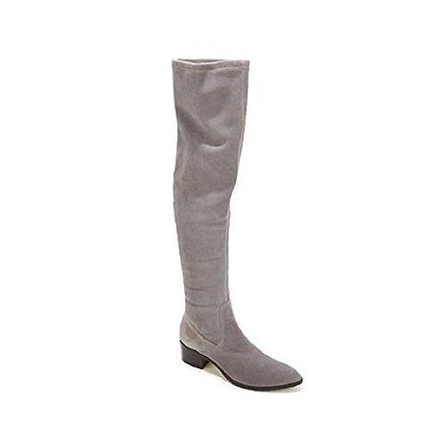 Donald J. Pliner Dayle Over-the-Knee Boots Storm - Size 6.5 QiDVLVzkC