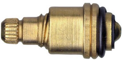 Brass craft service parts st0570x american standard faucet for Brass craft service parts