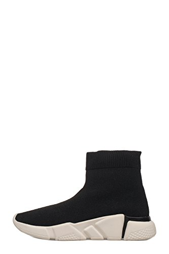 Black Jeffrey Women's Campbell Boots Black wUtUAYq