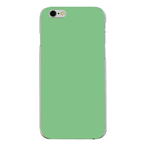 "Disagu Design Case Coque pour Apple iPhone 6 Housse etui coque pochette ""Minzgrün"""
