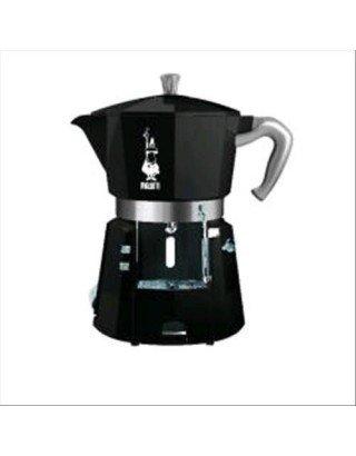 Bialetti MOKONA ONE CF42N Máquina de café en cápsulas Negro ...