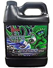Diablo Nutrients Sea Monster - 1 Litre Bottle