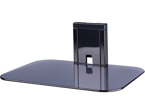 SANUS FPA400-B2 VuePoint Mounting Component for AV System - Black