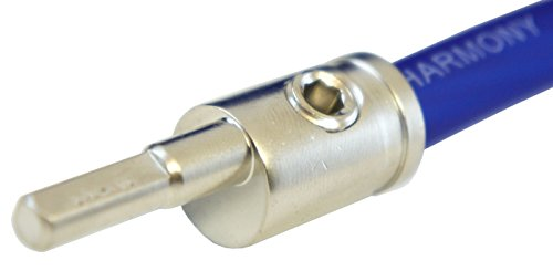 harmony-audio-ha-wr48-car-stereo-power-or-ground-4-to-8-gauge-wire-reducer-nickel-plated