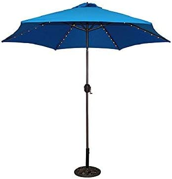 Tropishade-Outdoor-Patio-Umbrella