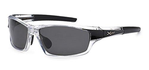 Polarized Outdoor Running Basketball Sunglasses product image