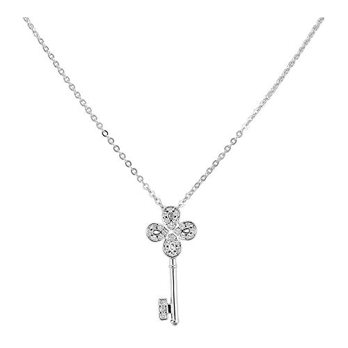 - Swarovski Noble Mini Pendant 5007808