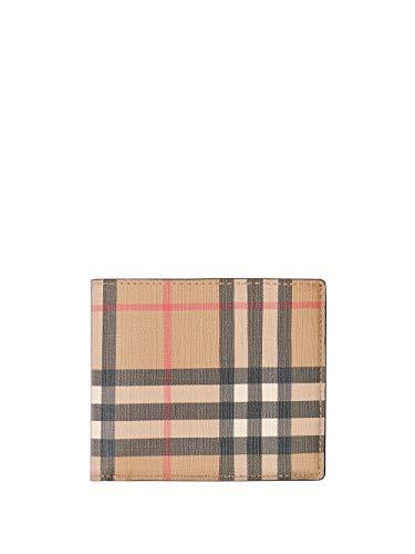 Luxury Fashion | BURBERRY mens WALLET ()