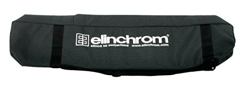 Elinchrom Carrying Bag for Large Rotalux Softboxes (EL33227) ()
