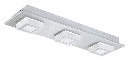 - Eglo Lighting 94507A LED Ceiling Mount