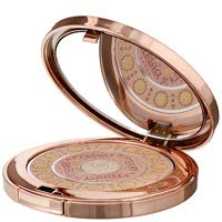 By Terry Gem Glow Trio Compact Illuminator - 5.5 g