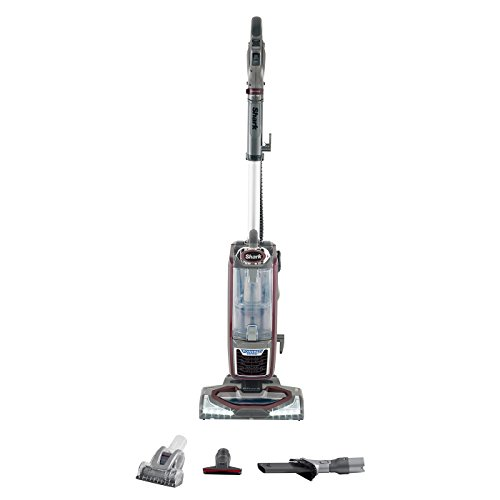 Shark Upright Vacuum Cleaner [NV681UKT] Pet Hair, Powered Lift-Away,...