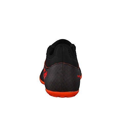 3 Scarpe Calcetto da 17 Rojsol Narsol Indoor Tango in X Negbas Nero Uomo adidas wx0tn