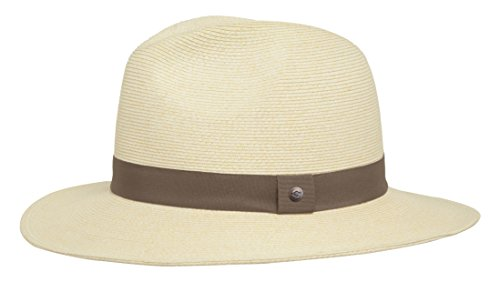 Ultra Braid Large Brim - 8