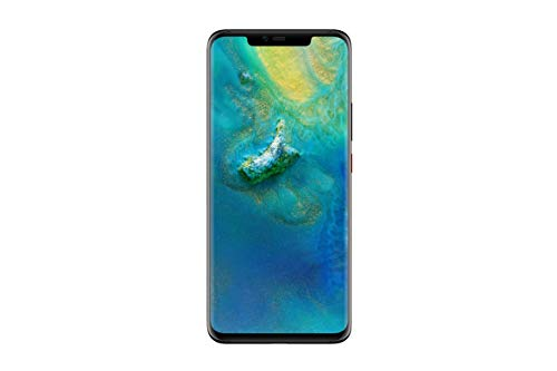 Huawei Mate 20 Black Friday Amp Cyber Monday Deals 2019