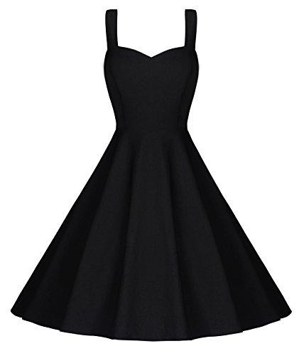 Designer Ball Gowns - 3