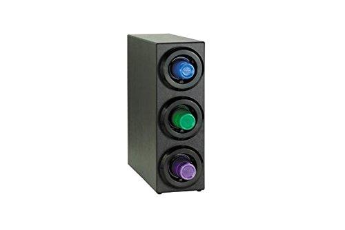 Dispense Rite Countertop Cup - Dispense-Rite Cup Dispenser Cabinet 24-1/4