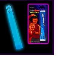 Omni Glow 4