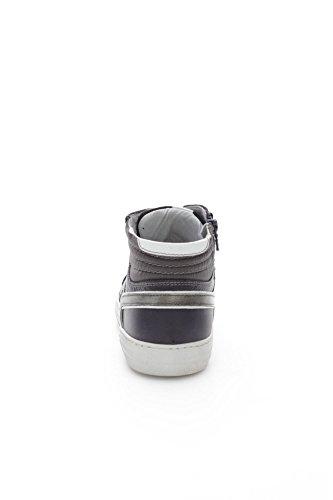 Nero Giardini Sneakers scarpe uomo oceano 3752 A503752U 42 Perfecta De Descuento Venta Baja Tarifa De Envío Compras En Línea Barato Perfectos El Pago De Visa De Salida fj3CG7vLpf
