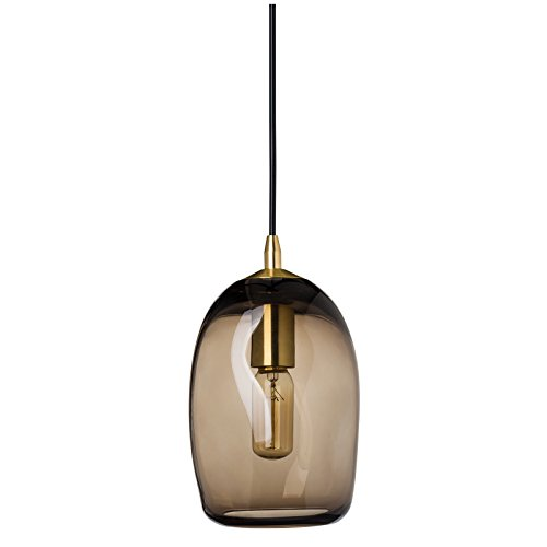 Lamp Shade Pendant Light in US - 6