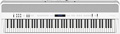 Roland, 88-key Premium Portable Piano
