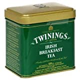 Twining Tea Tea Lse Irish Brkfst