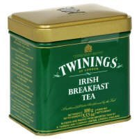 Twining Tea Tea Lse Irish Brkfst by Twinings