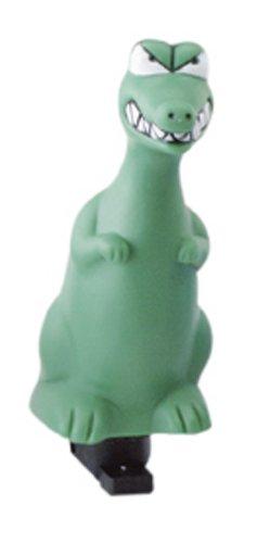 Co-Union Dinosaur Horn