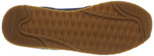 Marc O'Polo Herren Sneaker Blau (Navy 890)