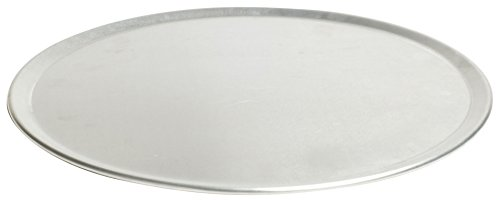 Galleon Kitchenaid Gourmet Nonstick Bakeware 13 Inch