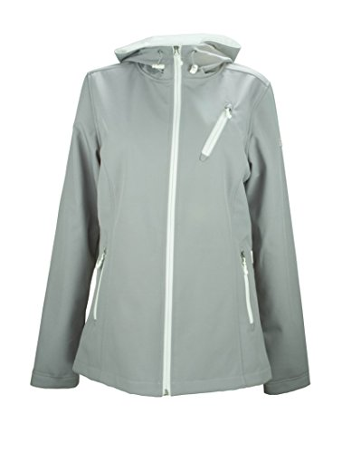 Outerwear Pacific Trail - 3
