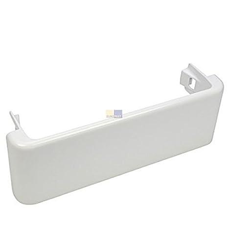 Bauknecht 481010424476 Whirlpool, Ikea - Bandeja para horno ...