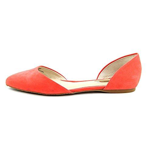 Planos Inc Piel Zapatos Concepts Crescente International qaxra6X