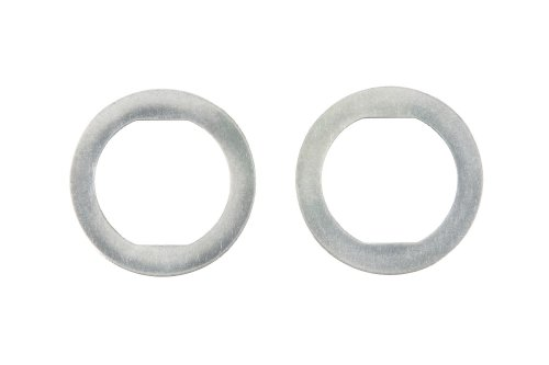 - Tamiya 51442 Ball Differential Plate TRF417 (2)