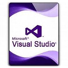 Microsoft Visual Studio Professional 2017 w/msdn - 2 years