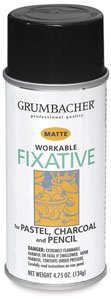 grumbacher-workable-fixative-spray-workable-fixative-spray-1175-oz
