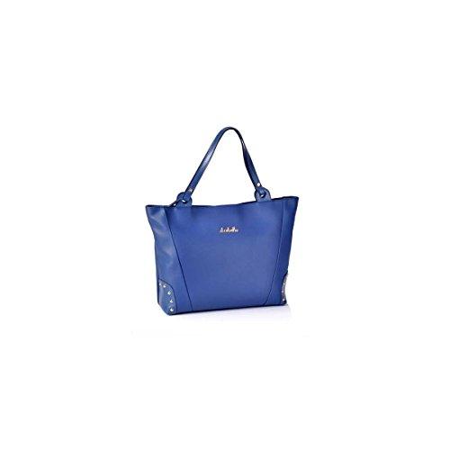 El Caballo Azul Shopping 1020 Bolso drXwSUr