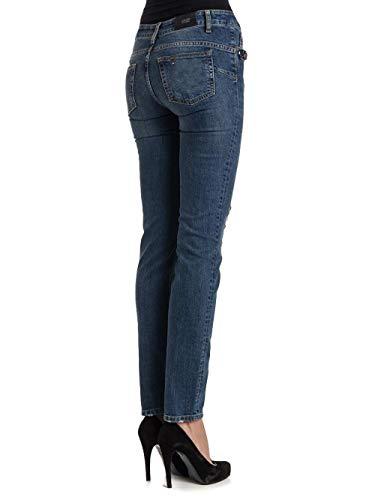 h 2017 Women's U67005 Liu 18 Winter 77515 Jo Jeans 2 Denim D4118 Fall PrPwq8yt