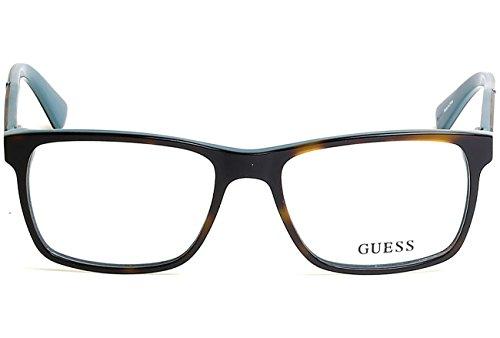 Guess GU1901 C54 056 (havana/other / )