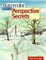 Amazon.com: north light books 31358b acuarela Basics ...