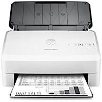 HP ScanJet Pro 3000 s3 Sheet-feed Desktop Scanner (L2753A)