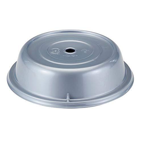 Cambro Camwear Silver Plated 12-1/8