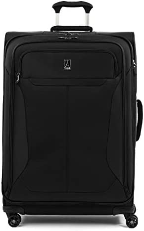 Travelpro Tourlite 29-Inch Expandable Spinner