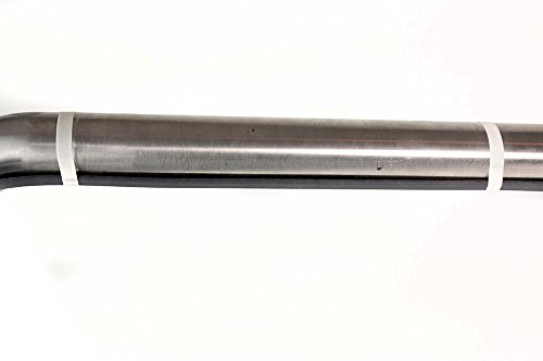 BriskHeat FFSL1-6 SpeedTrace Self-Regulating Heating Cable Polymer