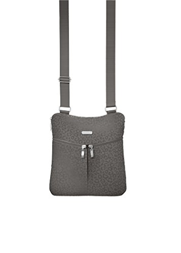 baggallini-horizon-crossbody-pewter-che-one-size