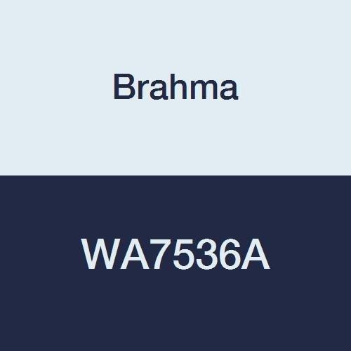 Brahma WA7536A Glove