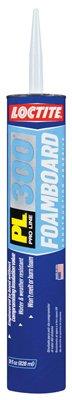 12-pack-henkel-corp-loctite-pl300-low-voc-foam-board-adhesive