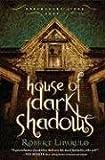"""""""#1 House of Dark Shadows (Dreamhouse Kings (Paperback))"""" av Robert Liparulo"""