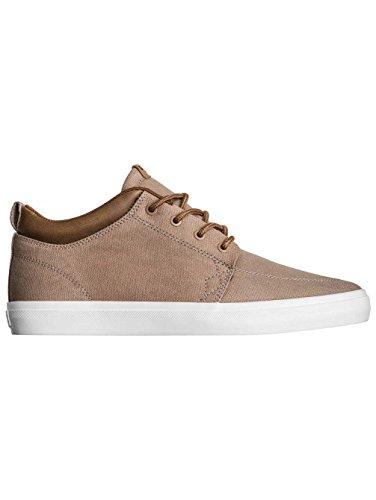 Skate shoe Men Globe GS Chukka scarpe skate